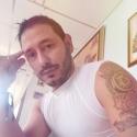 buscar hombres solteros como Luis Fernando