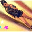 Maria_Besitos
