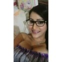 Karina Caguao