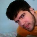 Juan21Sev