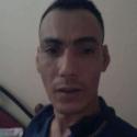 Abdlhadi