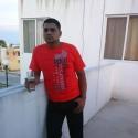 Andrade23