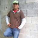 Juan Carlos Rodrigue