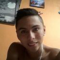 Ricardo1704