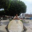 Arturo1