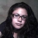 Cecilia Ramos Ponce