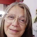 Marisa Alejandra Cue