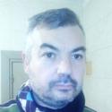 Love online with Francisco José