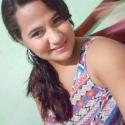 Yeniree Medina