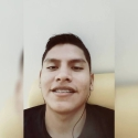 Jonathan8
