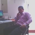 Oscar Guillermo
