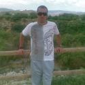 Cartero13