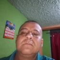 Carlos Ariel Granada