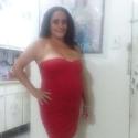 Paula Morales