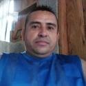 Donald Medina