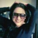 buscar mujeres solteras como Elenis Neyda
