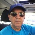 Luis Mazo