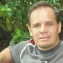 meet people like Caballerosj