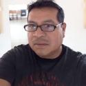 Pablo Cortez