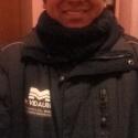 Yosman Alexis