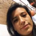 Sofia León