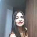 Paola Jimenez