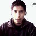 Luisfelipefigo7