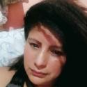 Lidhia
