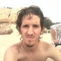 Antonio_Luis