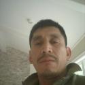 meet people like Valente Lopez
