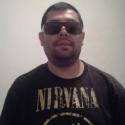 Jonathan Alvarado G