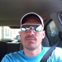 Jose Esteba Carrillo