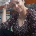 Ana Osorio