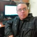 Valmore Contreras