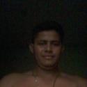 Eduardo Josue