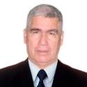Simeon Parada Caball