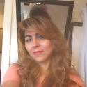 Ada Rivera