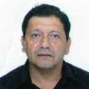 Carlos Aldana Calder