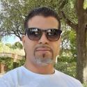 meet people like Juan Manuel