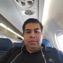 meet people like Josue Guerrero