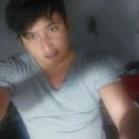 Juanss01