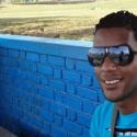 Morito_En_Cuba