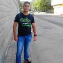 Juandha21