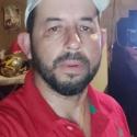 Osman Otoniel