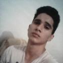 Anderson Miguel