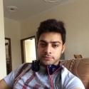Ramesh 897
