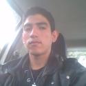 Robinel22