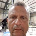 meet people like Néstor Raúl Gazabon