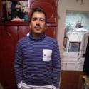 Marcos Leon