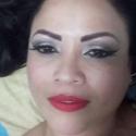 meet people like Verónica